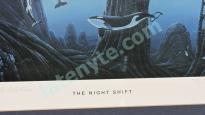 NightShift05
